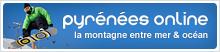 logo_m_ski
